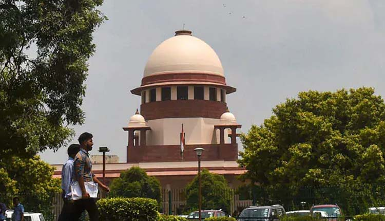 JEE, NEET Exams: Students File Plea In SC For Exam Postponement