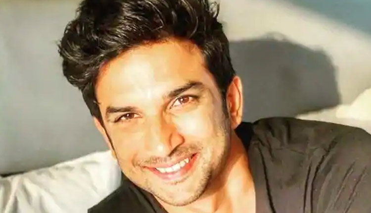 Odisha IPS officer's one-response-fits-all on Sushant Singh Rajput death silences naysayers