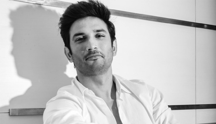 New Revelation In Sushant Singh Rajput Death Case 'Proves Suicide Theory False'