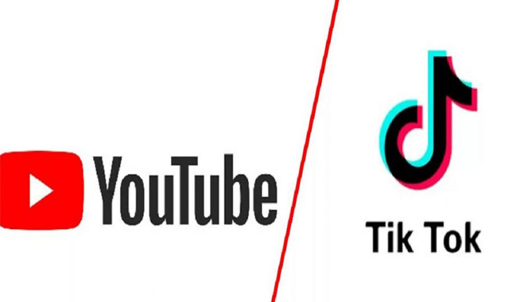 YouTube Targets TikTok With New 15-Second Video Test