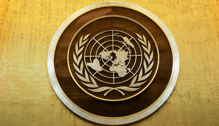 170 Signatories Endorse UN Ceasefire Appeal During COVID-19 Pandemic