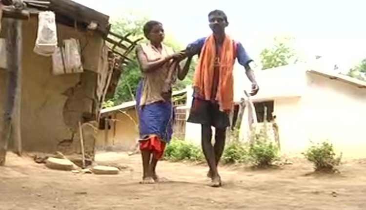 unknown disease in malkangiri