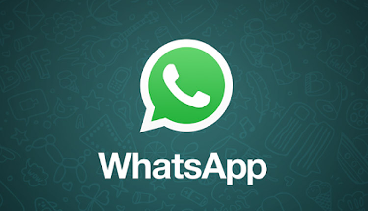 WhatsApp Testing Mutilple Device Support