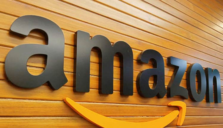 Amazon Pay 'Smart Stores' To Empower Local Merchants In India