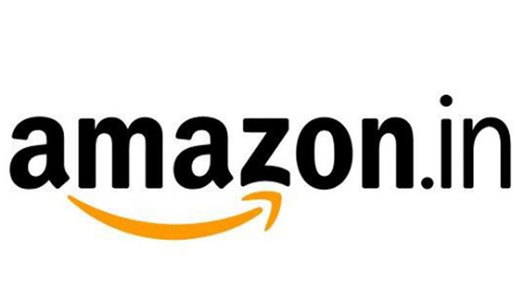 Amazon sellers can now register, manage online business in Hindi
