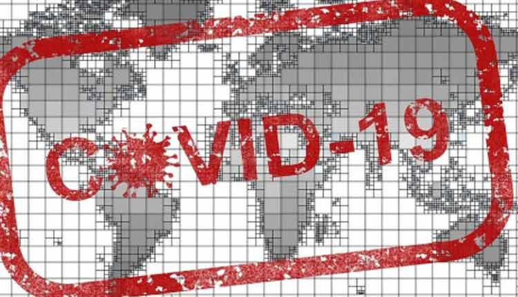 Coronavirus Update: Global COVID-19 Cases Top 10.3 Million