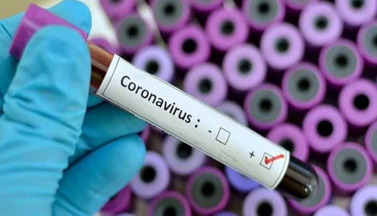 Doctor tests positive for COVID-19 In Bhubaneswar