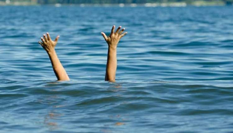 4 minors drown while bathing in pond in Odisha