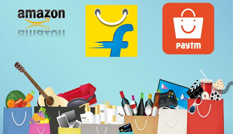 E-commerce In India Recovers 90% of Pre-Lockdown Volume
