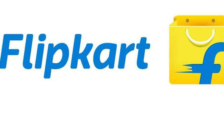 90% Sellers Back On Flipkart, 125% Rise In New MSMEs