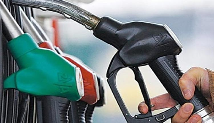 Fuel Prices Go For Pause, Relief Likely Ahead