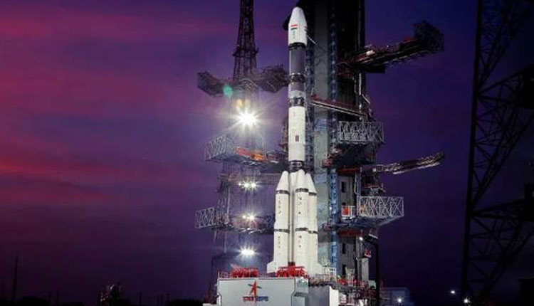 First Trial Flight Of Gaganyaan May Face Some Delay Due To Lockdown