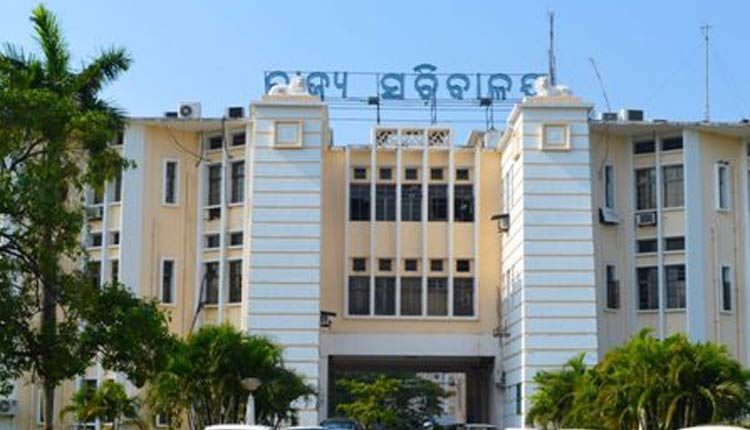 Odisha Issues Fresh Guidelines For Govt Offices To Prevent Covid19: Here Are The Do's & Don'ts