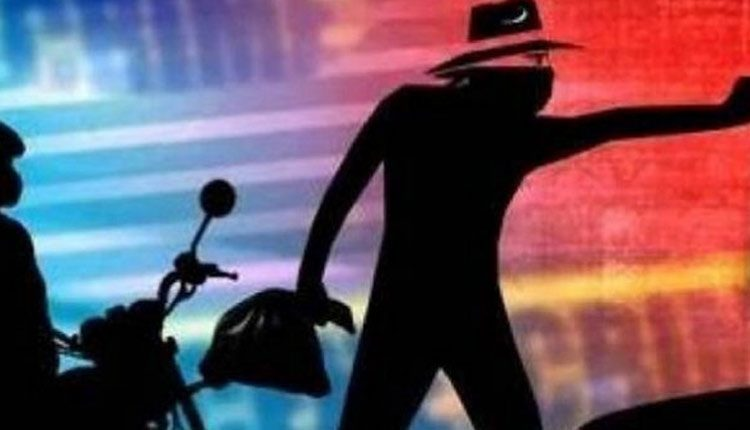 Anti-Extortion Drive In Odisha: Puri Police Arrests 7 Including Minor
