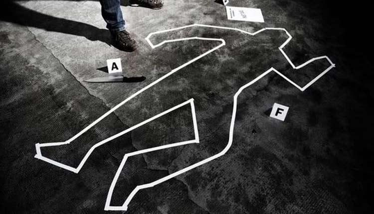 Odisha Youth Hacked To Death In Drunken Brawl