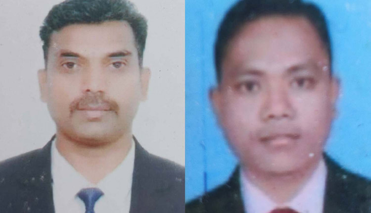 Indian Mission Staffers Arrested In Pak, India Demands Immediate Release