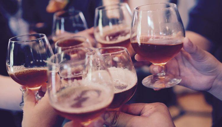 liquor home deliver fraud