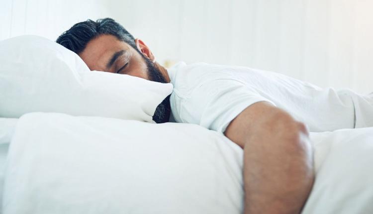 Longer Time In Bed During Lockdown Has Worsen Sleep Quality