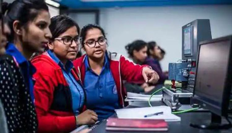 Students to get internship opportunity in 'smart city' projects under 'Tulip' scheme