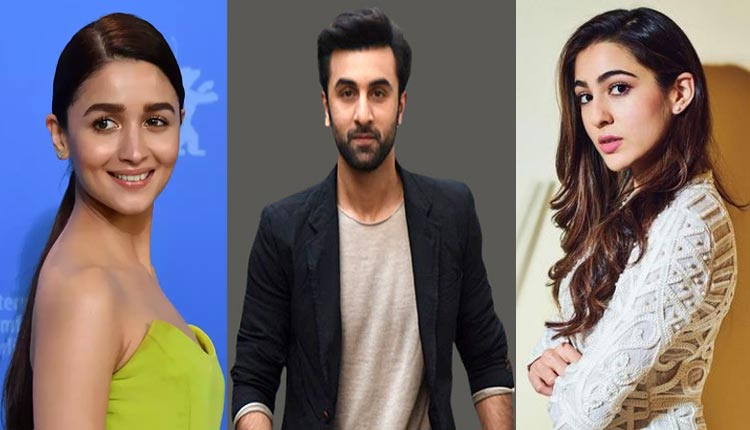 Alia Bhatt, Sara Ali Khan, Ranbir Kapoor's Nutritionist Reveals Shocking Details About Bollywood Stars