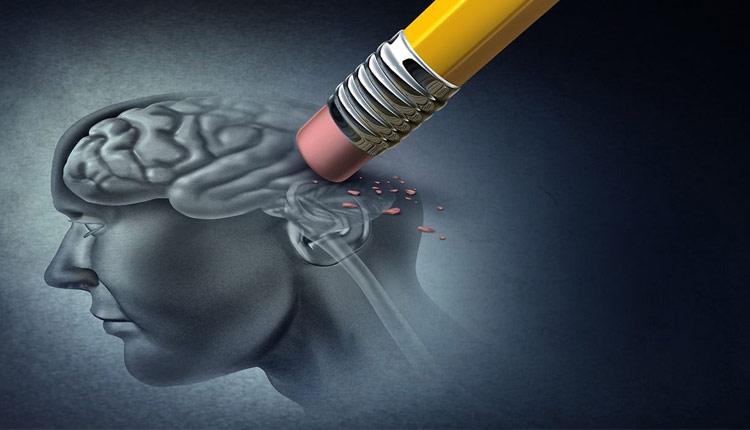 Flu Vaccine May Reduce Risk Of Alzheimer's