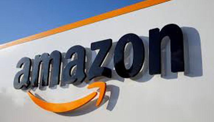 Amazon Academy
