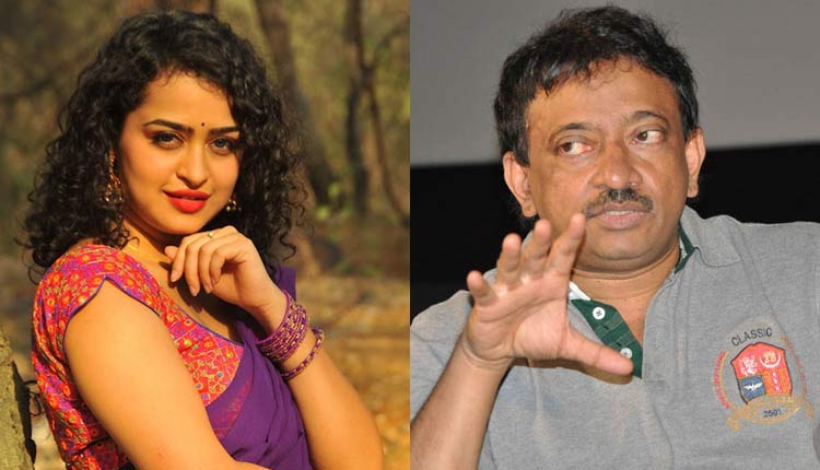 Column: Why Are We Odias So Thin-Skinned? Ram Gopal Varma, Apsara Rani Controversy