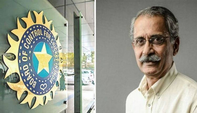 Managing IPL 2020 ACU Operations At UAE Venues Will Be Easier: BCCI