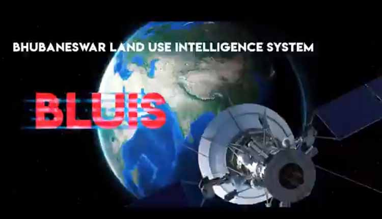 Beware Land Mafia! Odisha Launches 'BLUIS' To Check Land Encroachment