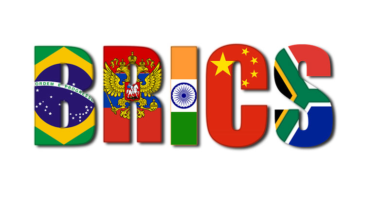 BRICS Foreign Ministers Conference To Be Held In September