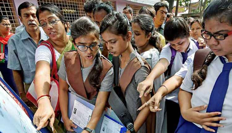 CBSE Assessment Framework For Science, Maths And English Launched; Click For Details
