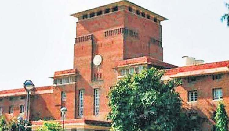 DU Admissions: University Releases Google Forms, Whatsapp, Helpline Numbers | Check Details Here