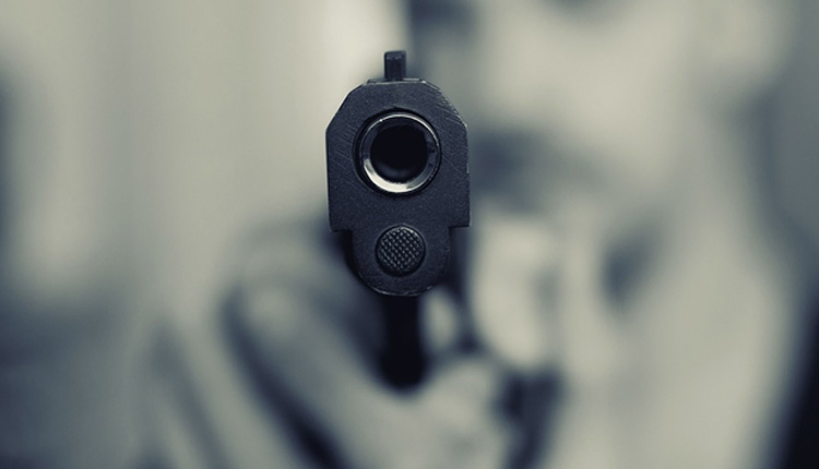 2 Vikas Dubey Aides Shot Dead In Separate Encounters In UP