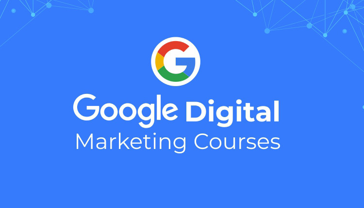Google Rolls Out Free Digital Training For Small News Publishers