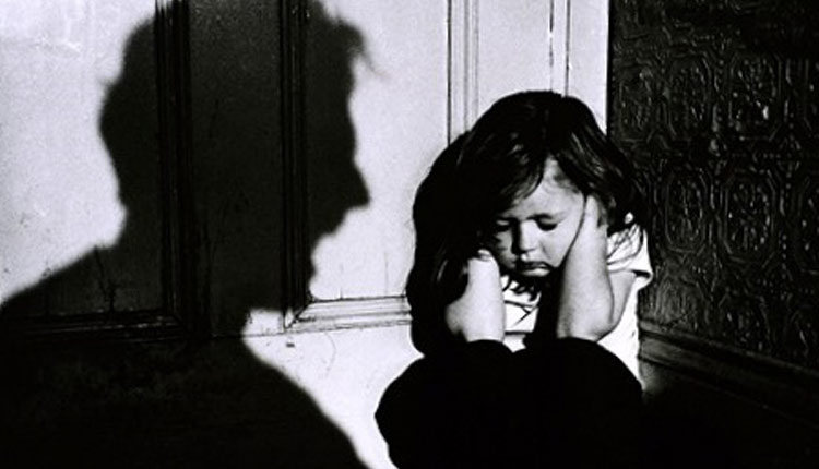 Childhood Abuse Can Elevate Heart Disease Risk In Women