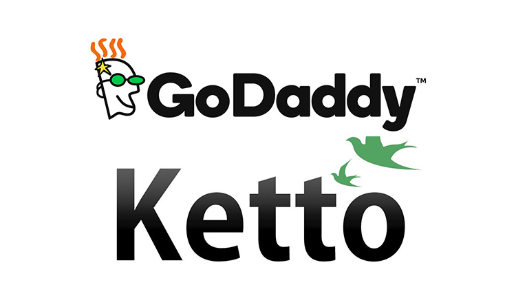 COVID-19: GoDaddy Joins Ketto To Support Indian SMEs