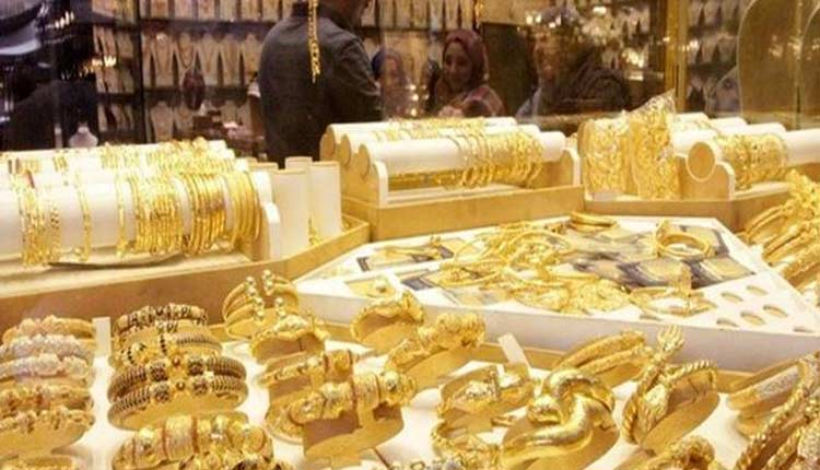Gold Price Surge Continues, Touches Rs 51,833 Per 10 gm