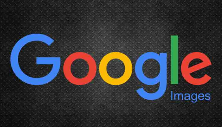 Google To Introduce Quick Facts Feature For Images