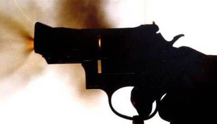 BJP Leader, His Father & Brother Shot Dead By Militants In J-K's Bandipora
