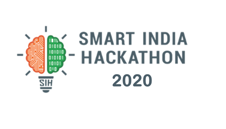 PM Modi To Address Grand Finale Of Smart India Hackathon