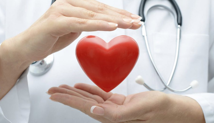 Good Gut Bacteria Helps To Reduce Risks Of Heart Ailments