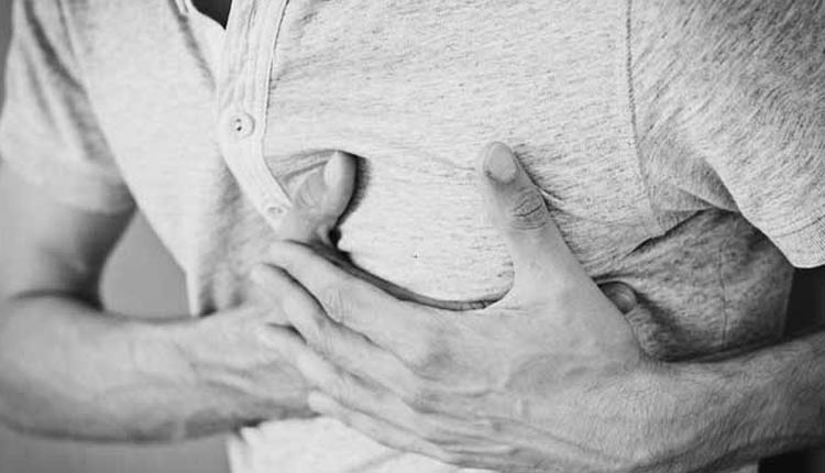 Strokes Linked To COVID-19 More Severe With Higher Mortality