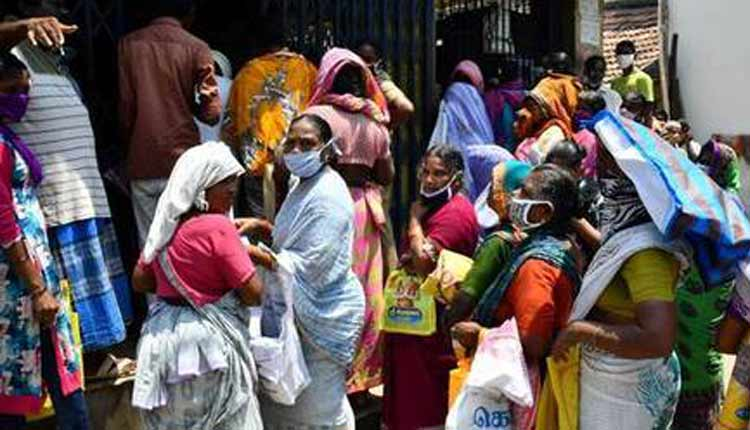 Herd Immunity Against COVID-19 In India May Generate Only In Pockets, Can Be Short-Lived