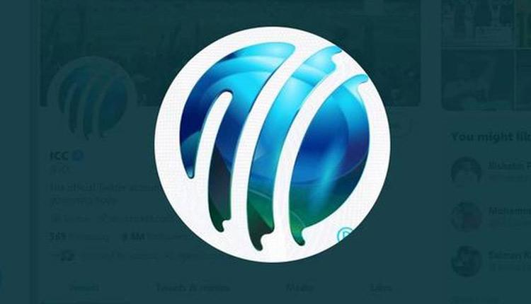 World Test Championship 2021: ICC Updates On Holding Much-Awaited Series