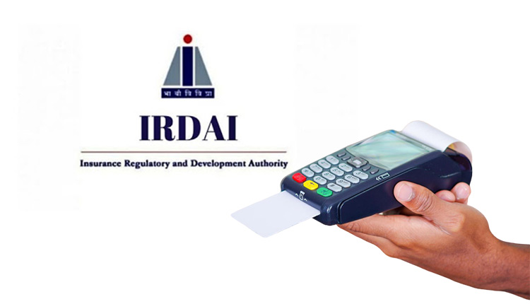 IRDAI Asks Insurers To Act Against Hospitals Denying Cashless Covid-19 Treatment