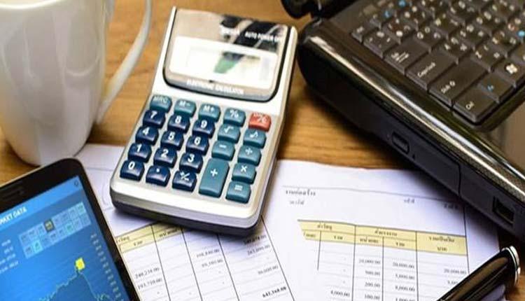 New Form 26AS For Easier IT Return Filing, Obtaining Transaction Details