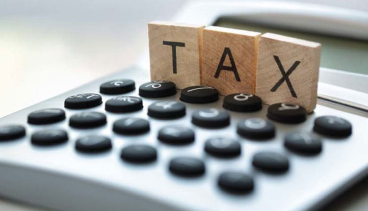 Relief For Taxpayers: Income Tax Department Further Extends ITR Filing Deadline For FY 2019-20