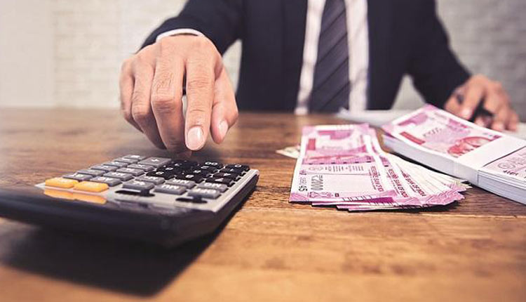 Taxpayers asked to verify ITRs for AYs 2015-16 to 2019-20 by September 30