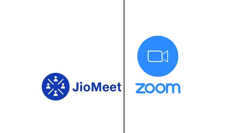 Zoom Says Not Worried About Jiomeet Competition