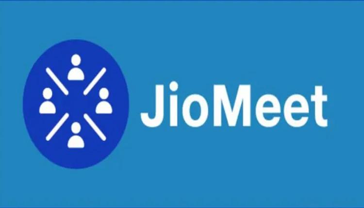 Chinese Apps Ban: JioMeet Joins 'Local Ke Liye Vocal' Call